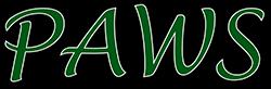 Portneuf Animal Welfare Society (PAWS)